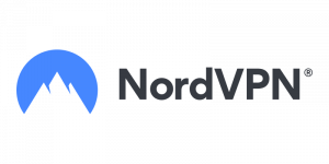 ONE YEAR NORDVPN