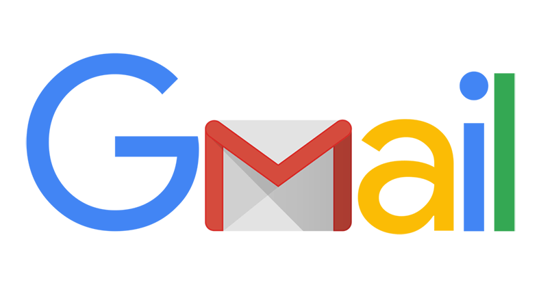 Create unlimited Gmail accounts without a phone (Offer)