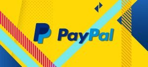 PayPal (UK)- Transfer limits removed + Online bank