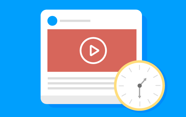 The 1-Minute Video Ad Blueprint