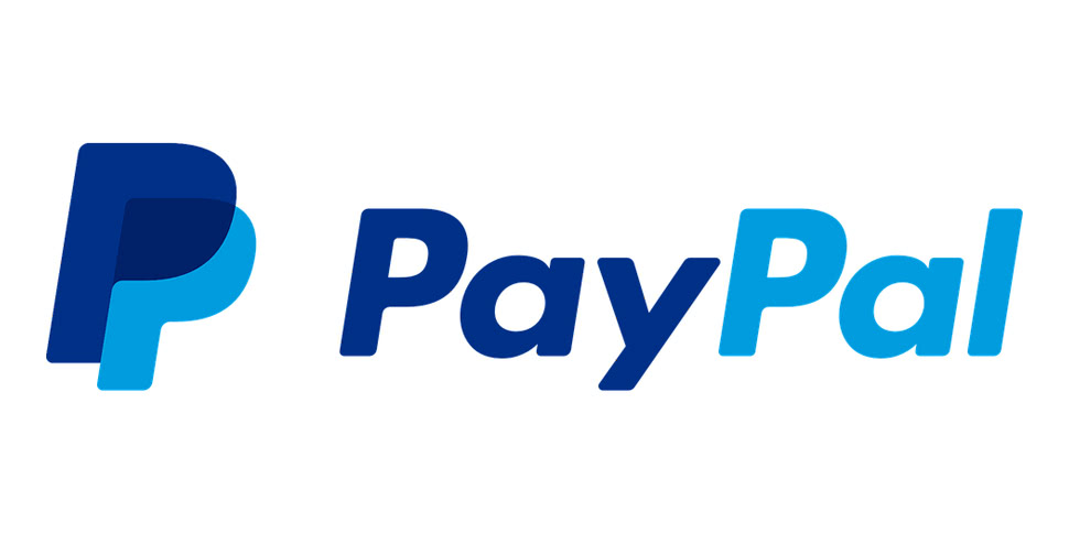 PayPal account loading