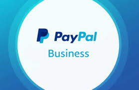 Paypal Cameroon | Paypal Nigeria | 100% verified Paypal