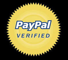 Paypal | PAYPAL + Bank +vCC| VERFIED US Paypal | Paypal