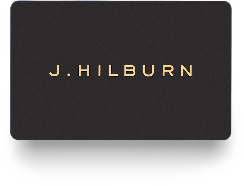 JHilburn egift card $100 Egift card