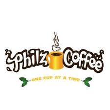 200$ philzcoffee.com Egiftcard(Instand Delivery)