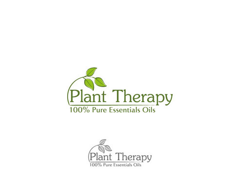 75$ Planttherapy Gift-Certificate