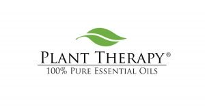 100$ Planttherapy E-Gift Card