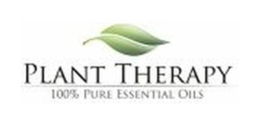 Planttherapy.com E-gift card 100$