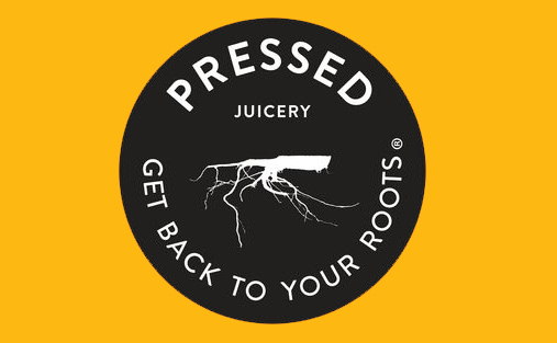 Pressed Juicery Gift Card With PIN 50$ instant