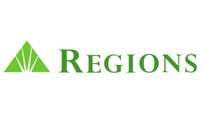 Regions Bank + Regions Bank fullz | Regions Bank+cookie