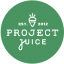 $100 project juice gift card
