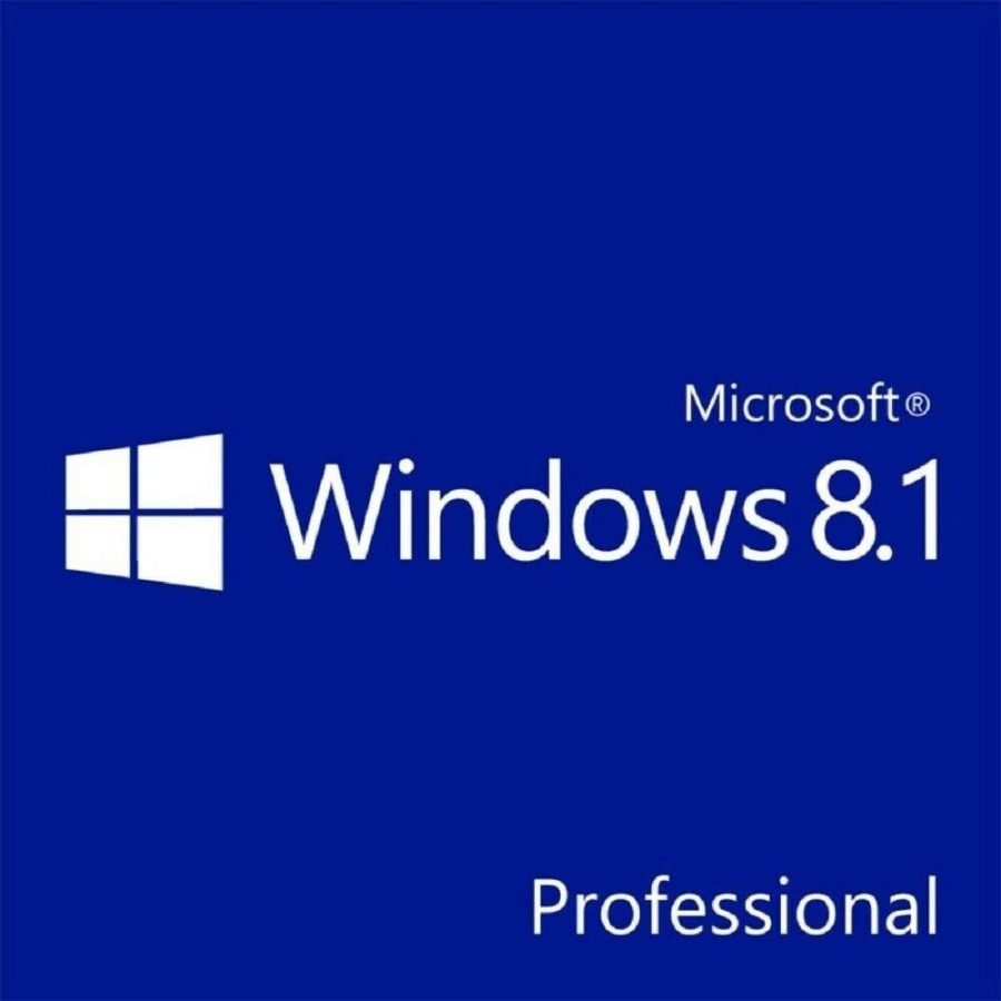 Windows 8.1 Pro Serial Keys fast delivery