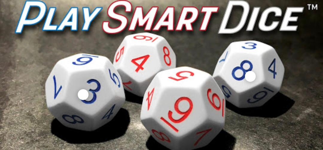 Dice Smart Script with $500-$600 daily profit