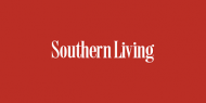 Southernlivingstore 100$  E-Gift Cards (Email Delivery)