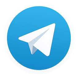 Telegram Account aged ready for your use