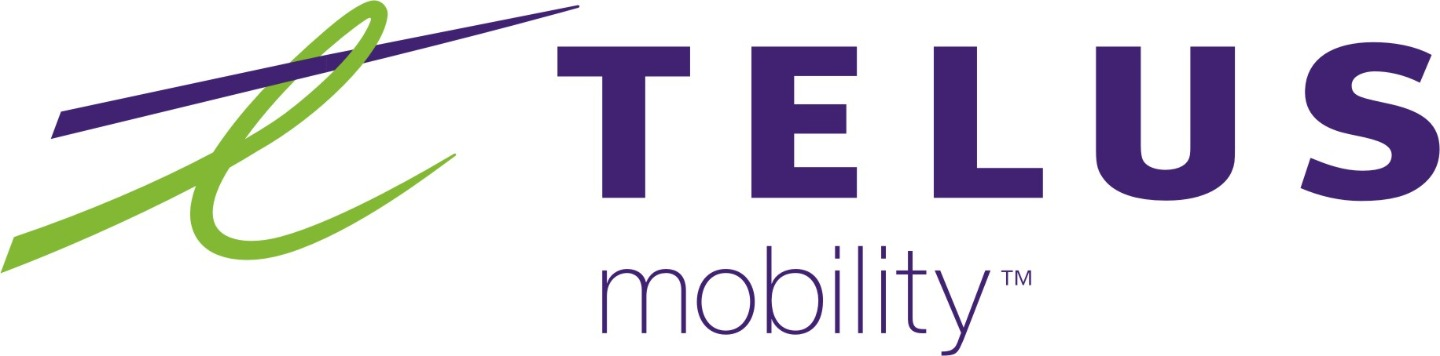 HOW TO SHIP ANY 2 PHONES TO YOUR DROP FROM TELUS!!