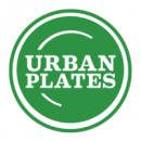 Urbanplates.com 200$ E-Gift Card