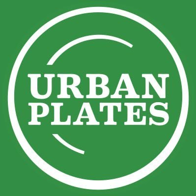 urbanplates.com egift 200$