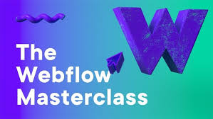 Flux Academy - The Webflow Masterclass