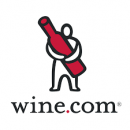 Wine.com 100$ E-Gift Cards  (Email Delivery)