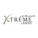 xtremelashes.com 100$ E-Gift Cards  (Email Delivery)