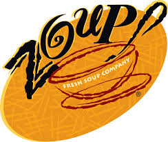 50$ ZOUP! EATERY Gift Card