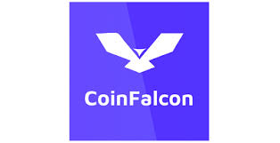 Coinfalcon (Full verified)