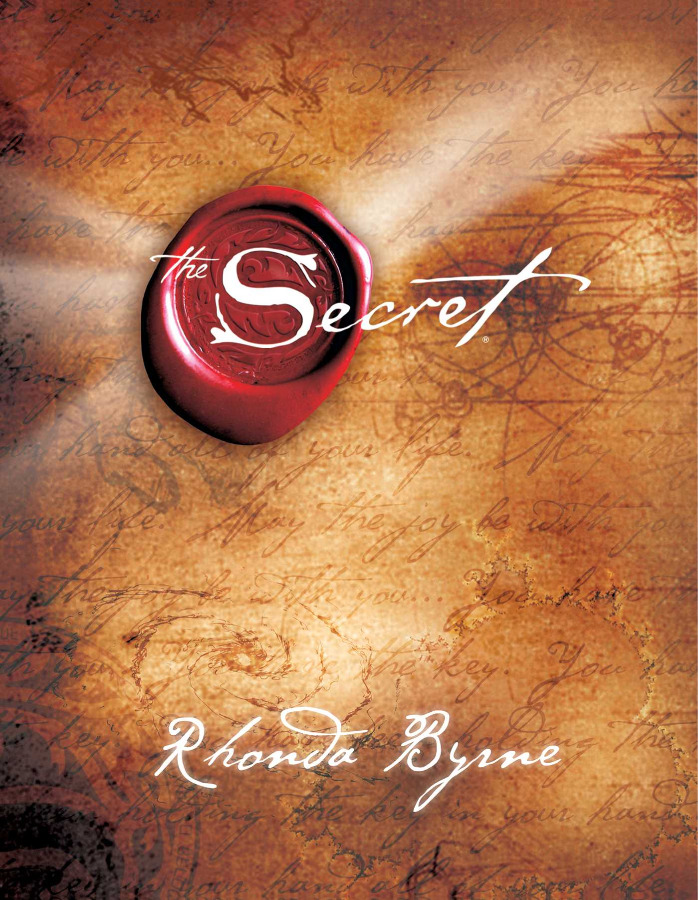 ✅ The Secret Byrne,Rhonda ✅ – (Instant Delivery)
