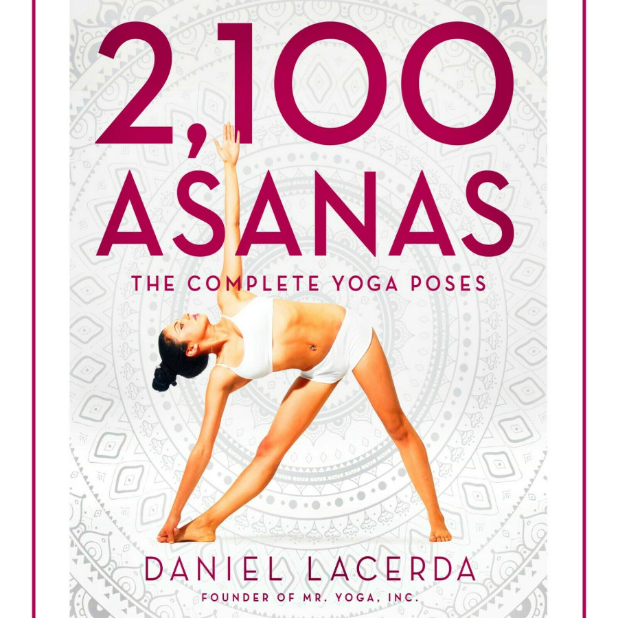 ✅ The Complete Yoga Poses ✅ Instant Delivery ✅