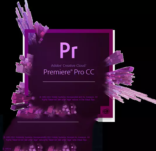 Adobe Premiere Pro CC 2021 for  windows lifetime