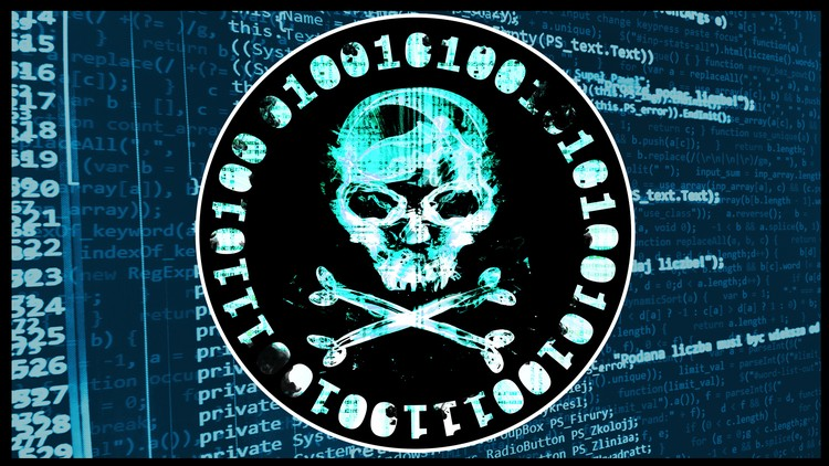 The Ultimate Dark Web, Anonymity, Privacy and Security