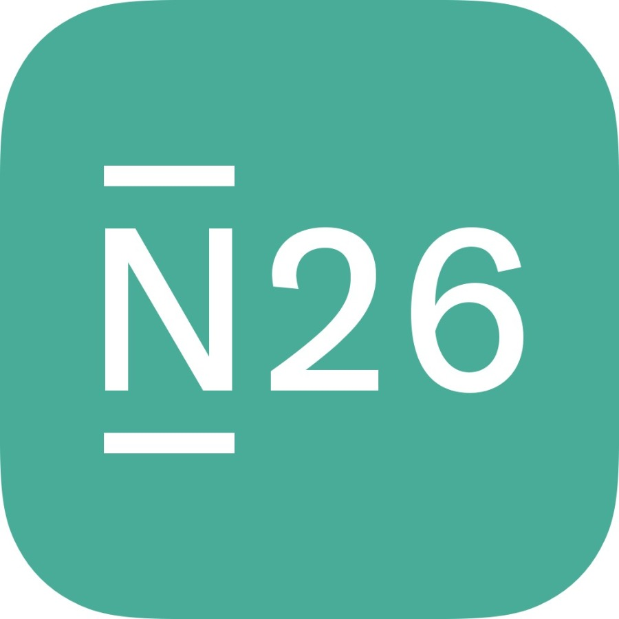 N26 Full verification