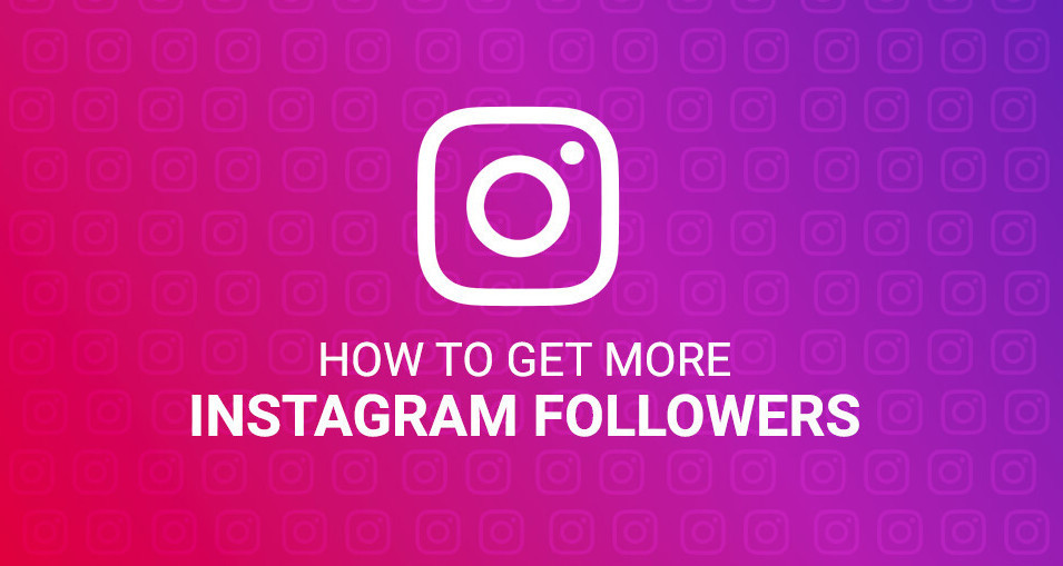 2000 real instagram followers daily for free (Method)