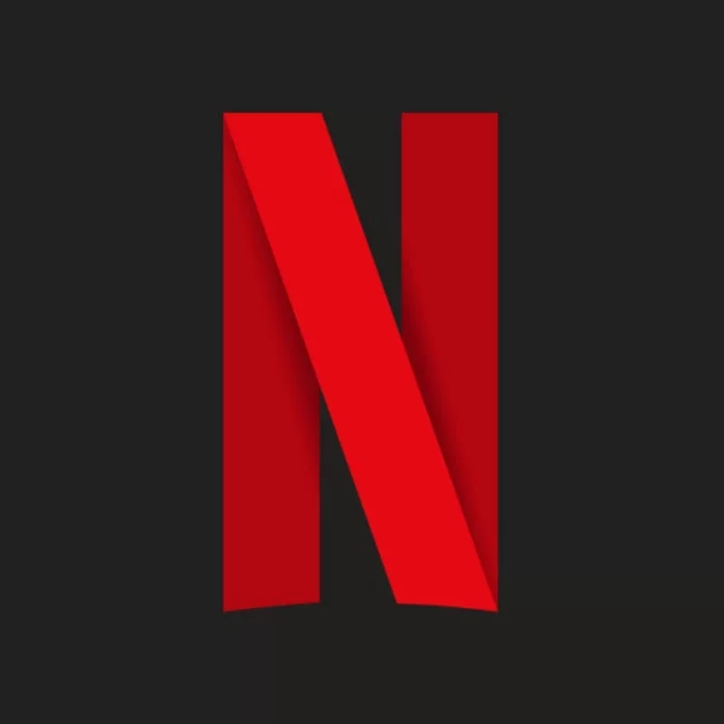 Netflix Account code subscription Global Online