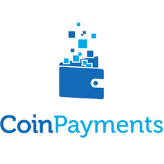 Fully Verified CoinPayments RU