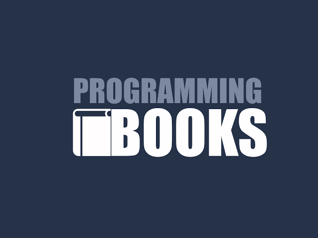 220 Best Programming books of all-time 💻 [UTRA PACK]