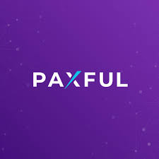Paxful 2/2