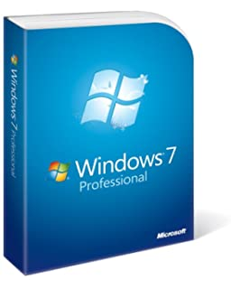 Windows key, Windows 7 Pro SP1 and direct download link