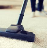 51 HouseCleaning tips