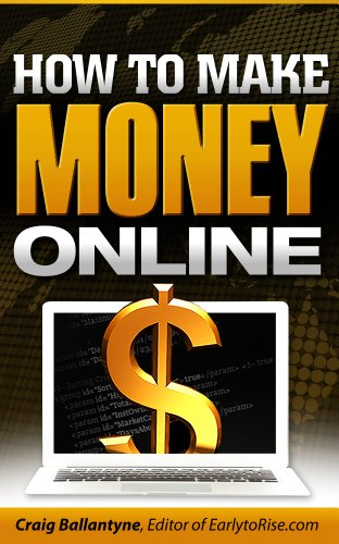 Profit Method   How to make 100$+ per day   100%Private