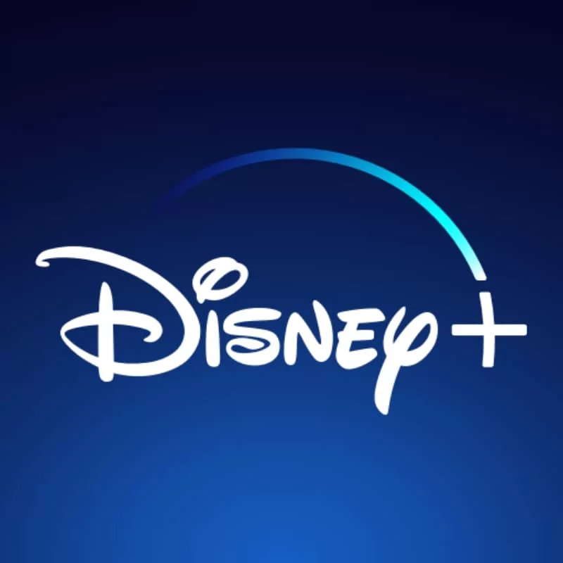 Disney Plus account TV 1 Month Online Subscription Serv