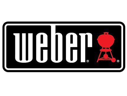 Weber Grill $50
