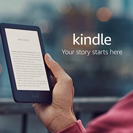 Kindle Money - The Self Publishing Class 📚  [$716]