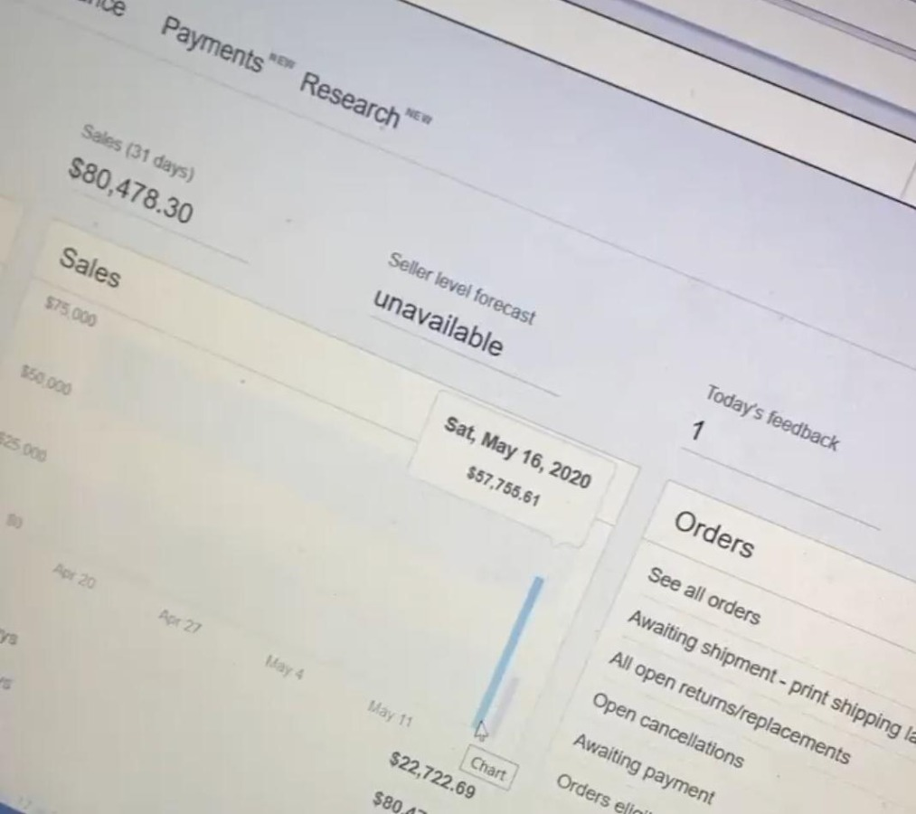 how to create an account ebay 100K Limited discounts