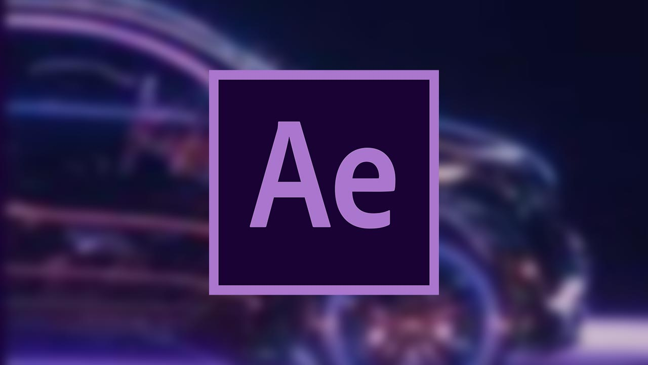 Adobe After Effects 2020 v17.5.0.40 Win + Portable