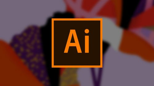 ADOBE ILLUSTRATOR 2020 for Windows