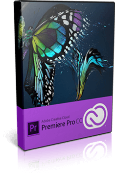 Adobe Premiere Pro 2020 Multilingual (Win/MacOS)