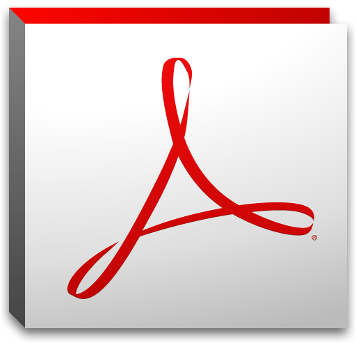 Adobe - Adobe Acrobat Pro 2020 for Windows Genuine Key