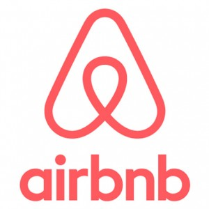 Airbnb (any country)