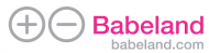 Babeland.com 100$ E-Gift Cards  (Email Delivery)